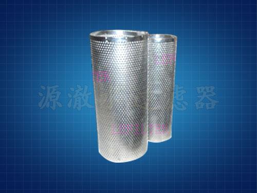 DN250-Y型过滤器滤网